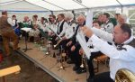 Journée de l'Arbre et du Terroir Ebersviller