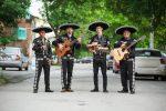 Dernier jour au Mexique